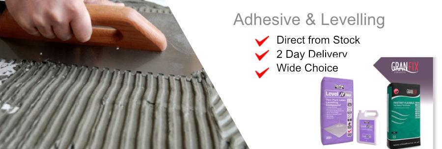 adhesivemenu